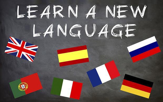 Fransızca, Almanca Ve Rusça Eğitimleri | Yurtdışı Eğitim | Ingilizce Ders |  Yurtdışı Eğitim Danışmanlığı | Tepum English